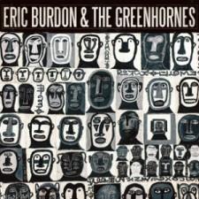 eric-burdon