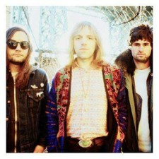 "The Pharmacy ""STONED & ALONE"" 20.11.2012 – Seayou Records"