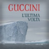 francesco_guccini_l_ultima_volta