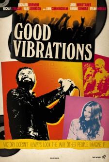 goodvibrations-poster
