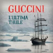 Guccini – L'ultima Thule (2012) EMI Music Italy s.r.l.