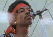 hendrix-70-live-at-woodstock