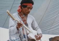 hendrix-70-live-at-woodstock-