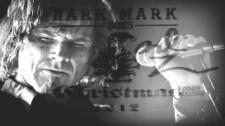 mark lanegan dark
