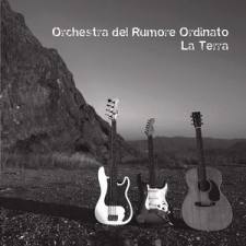 orchestra-del-rumore-ordinato-la-terra
