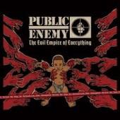 publicempire