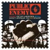 publicmost