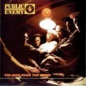 publicrush