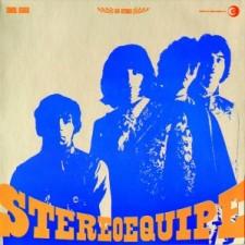 stereoequipe-degli-equipe-84