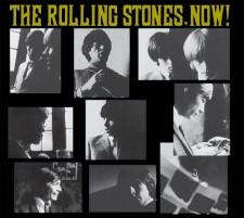 rolling-stones-now