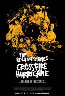 rolling_stones.crossfire_hurricane.poster