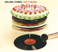 rolling let-it-bleed