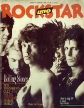 rollingrockstar