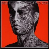 rolling stonea tattoo you