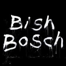 scott_walker bish_bosch