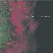 scott_walker_-_the_drift
