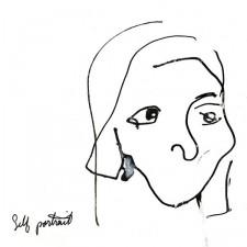 Sharon Van Etten  TRAMP(Deluxe Edition)  2012 Jagjaguwar