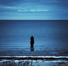 "Steven Wilson ""Catalogue/Preserve/Amass"" (Headphone Dust, 2012)"