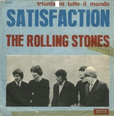 the-rolling-stones-satisfaction