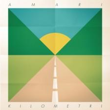 Amari-Kilometri