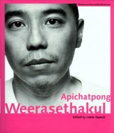 Apichatpong-Weerasethakul