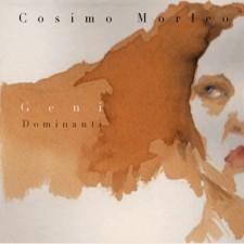 Cosimo Forleo