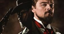 Django-Unchained-Foxx-DiCaprio