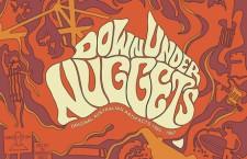 Autori Vari, Nuggets: Antipodean Interpolations of the First Psychedelic Era (Warner Music Australia, 23 novembre 2012