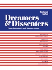 Dreamers-Dissenters