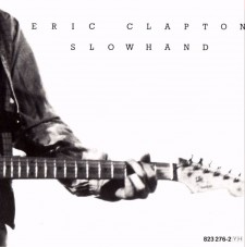EricClaptonSlowhand35th