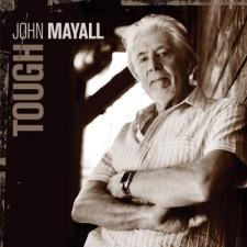 John_mayall_tough