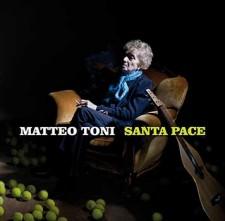 Matteo Toni SANTA PACE 2012 Still Fizzy Records, La Fabbrica/Fleisch Agency