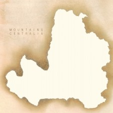 Mountains – CENTRALIA 21/01/2012, Thrill Jockey