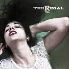 The Regal THE REGAL 2012 A Buzz Supreme