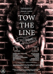 Tow-The-Line-POSTER-