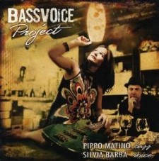 bass voice project