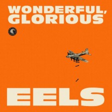 EELS – Wonderful Glorious Vagrant –