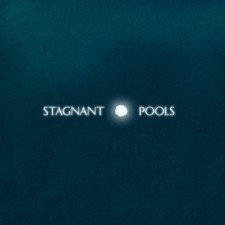 Stagnant Pools