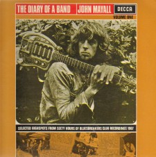 ohn_mayalls_bluesbreakers-the_diary_of_a_band._volume_one(decca)2