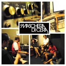 maschera-di-cera_new-album