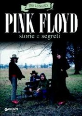 pink floyd storie
