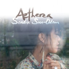Sondra Sun – Odeon AETHEREA 2012 – Sun Ode Recordings