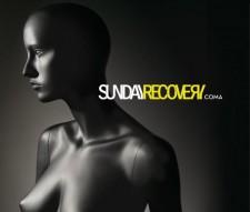 sunday-recovery-coma