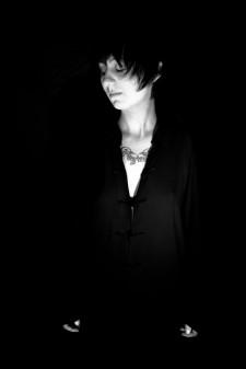 Simona Gretchen POST-KRIEG 2012 Blinde Proteus/Disco Dada Records