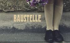 """Baustelle """"FANTASMA"""