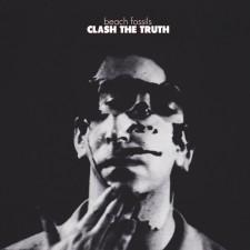 Beach Fossils – Clash the truth