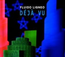 Fluido Ligneo DEJA VU 2012 Terra Arte/EMI