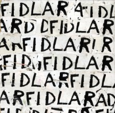 Fidlar FIDLAR Mom & Pop – 2013