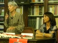 I MIEI TULIPANI MARIA BRIA & ALBA BEIRAS