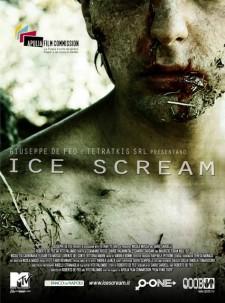 IceScream-poster